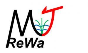 MutReWa-Logo